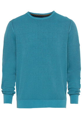 H-Pullover