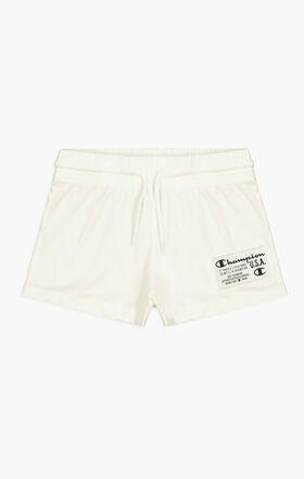 Shorts, L, PS088