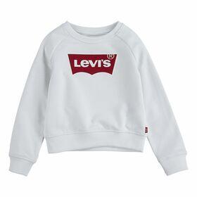 Logo-Sweatshirt