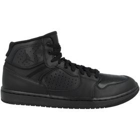 """Sneaker """"Jordan Access"""""""