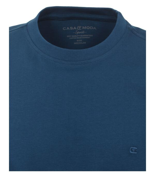 T-Shirt O-Neck NOS