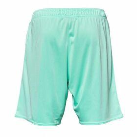 Werder Bremen Away Shorts Junior