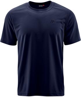 Herren T-Shirt Walter