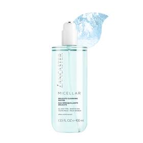 """""""Reinigungslinie"""" Micellar Delicate Cleansing Water 400 ml"""