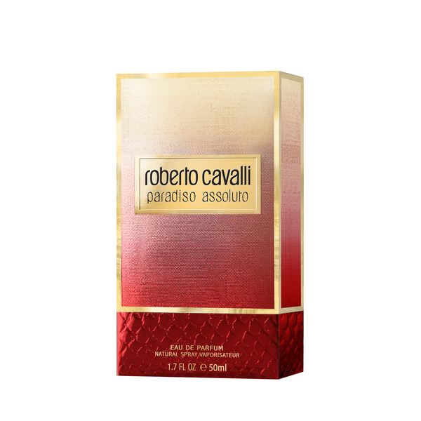 """Paradiso Assoluto"" EdP 50 ml"