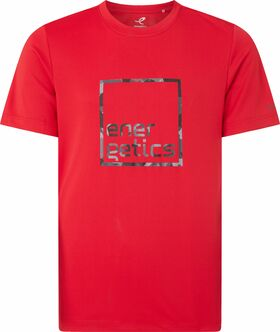 "T-Shirt ""Julius"""