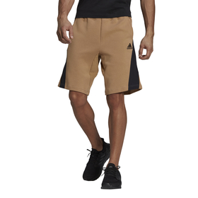 """Shorts """"Sportswear Recycled Cotton"""""""
