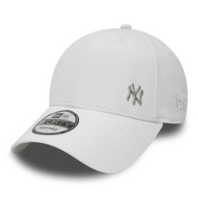 "Cap ""9Forty-NY Yankees-Flawless"""