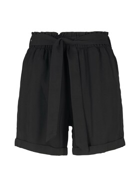 Weiche Relaxed Shorts