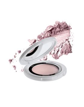 IMBE - Eye Shadow - 4 Seashell