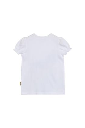 """T-Shirt """"Ayla"""""""