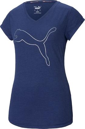 "T-Shirt ""Favourite Heather Cat"""