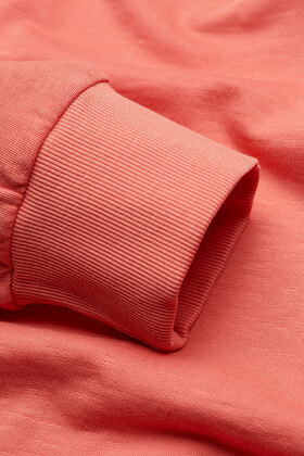 """Sweatshirt """"Cinicklas"""""""