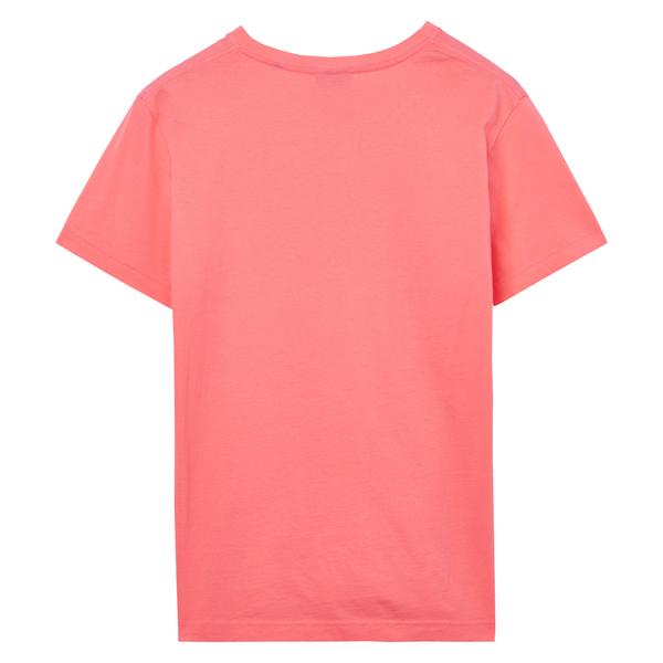 The Original Slim V-Neck T-Shirt