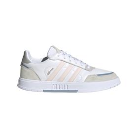 """Sneaker """"Courtmaster, W"""""""