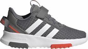 """Sneaker """"Racer TR 2.0 C"""""""