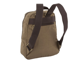 Journey Backpack, beige