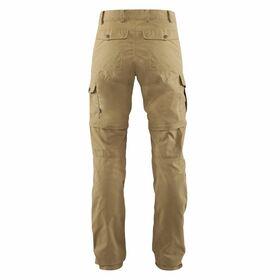"""Trekkinghose """"Karla Pro Zip-off Trousers"""""""