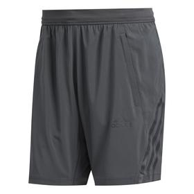 "Shorts ""Aeroready 3-Streifen 8-Inch"""