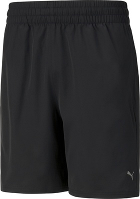 "Trainingsshorts ""Performance Woven 7"""