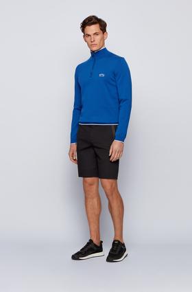 """Pullover """"Style Ziston S21"""""""