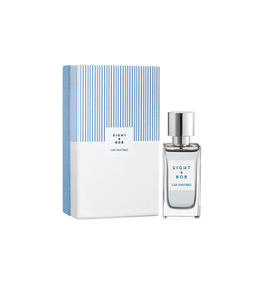 """Cap d'Antibes"" EdP 30 ml"