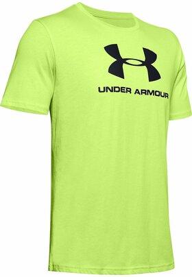 "T-Shirt ""Foundation"""