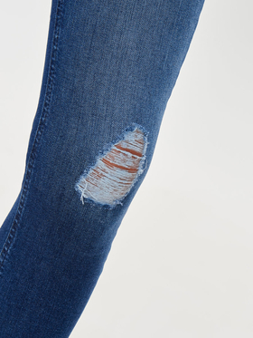 """Jeans """"Onlblush Mid Ankle"""""""
