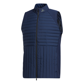 "Golf Weste ""Frostguard Insulated"""