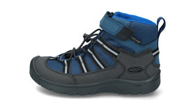 "Trekkingschuh ""Hikeport 2 SP"""