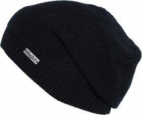 Mütze Zina