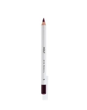 HOLT - Eye Pencil - 5 Auburn