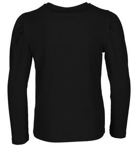 """Shirt """"Ribby"""""""