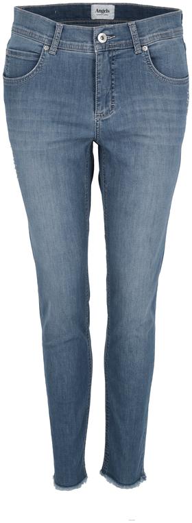 "Jeans ""Ornella Glamour"""