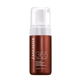 """""""365 Skin Repair"""" Peel Foam 100 ml"""