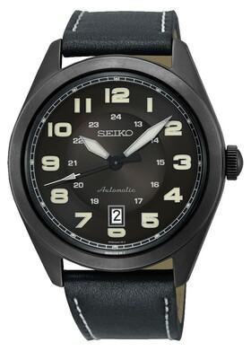 """Uhr """"SRPC89K1"""""""