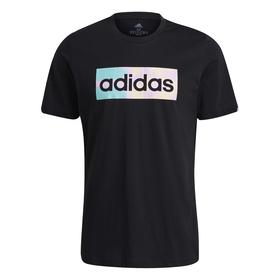 """T-Shirt """"Hazy Dreams Box Logo Tee"""""""