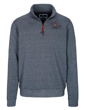 Troyer Sweat Shirt