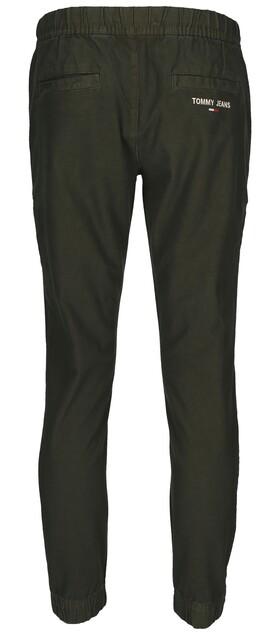 TJM Scanton Jog Pants