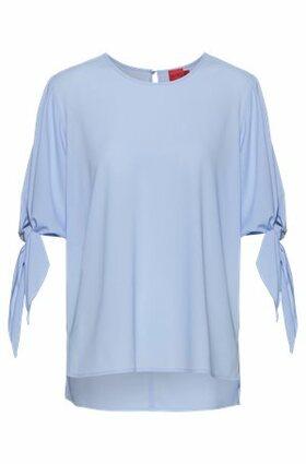 "Shirt ""Ciliras-1"""