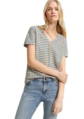 Jerseyshirt