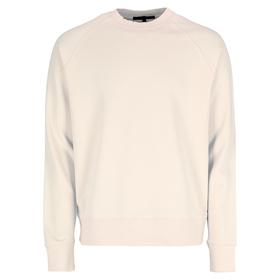 """Lockeres Sweatshirt """"Florenz"""" aus Bio-Baumwolle"""