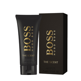 """Boss The Scent"" After Shave Balm 75 ml"
