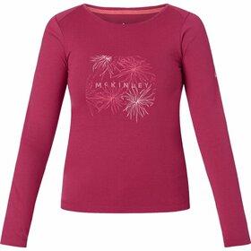 """T-Shirt """"Alina"""""""
