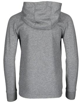 "Sweatshirt ""TOMMY"""