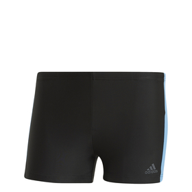 "Badehose ""Fit 3Second BX"""