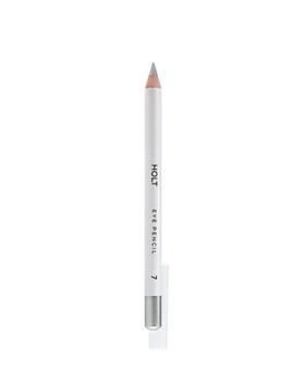 HOLT - Eye Pencil - 7 Silver