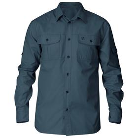 Singi Trekking Shirt LS M