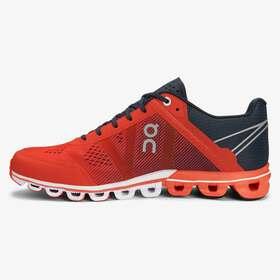 """Sneaker """"Cloudflow 15W"""""""