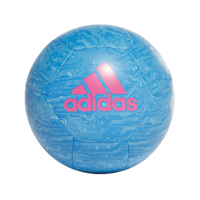 Adidas Capitano Fussball